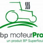 bp moteur pro un produit bp superfioul